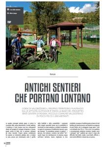 Antichi-sentieri---Roisan_preview