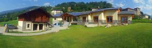 H-village paradis