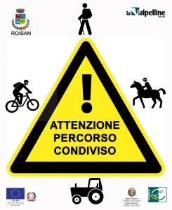 avvertimento percorso condiviso1